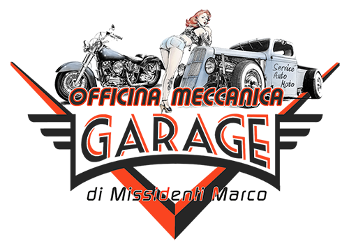 www.officinameccanicagarage.it