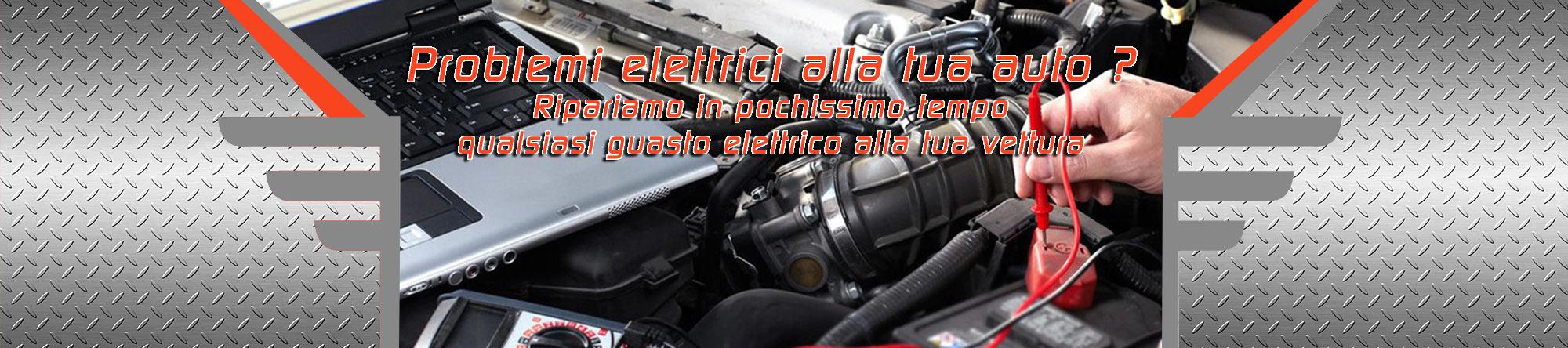 officina-meccanica-garage-montichiari-bs-5