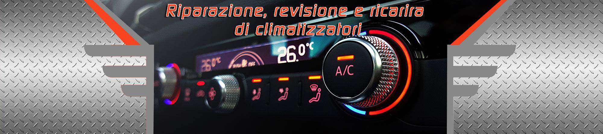 officina-meccanica-garage-montichiari-bs-6