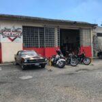 garage_08