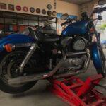 garage_10
